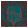 ebjis_logo